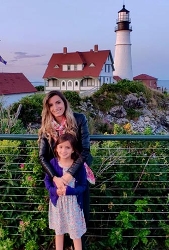 Fry Orthodontics Dr Sarah Naon Lighthouse