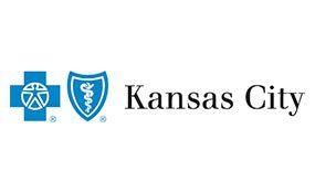 Insurance Bcbs Kc